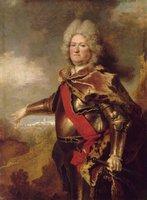Antoine Le Prestre comte de Vauban